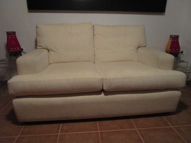 Sofa  For  Sale - Oct18