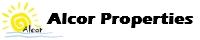 Alcor Properties