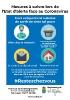 Council coronavirus posters - 17 March 2020