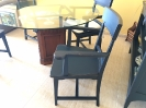 Furniture for sale - 4 August 2018